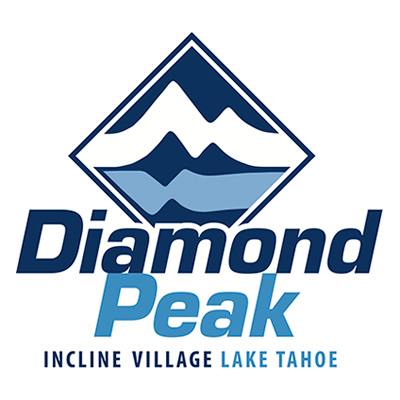 Diamond Peak