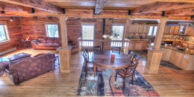 northlaketahoe vacation rental discounts