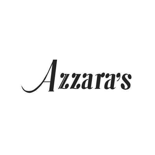 Azzara's Italian Restaurant