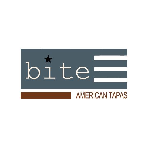 Bite American Tapas