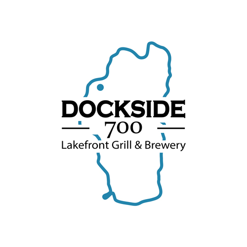 Dockside 700 Grill & Brewery