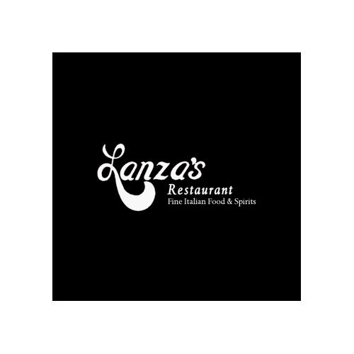 Lanza's Restaurant