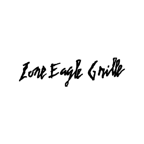 The Lone Eagle Grill