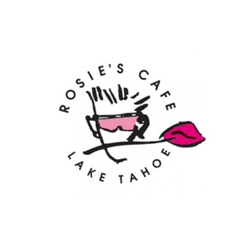 Rosie's Café