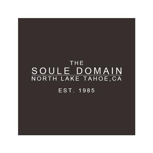 Soule Domain