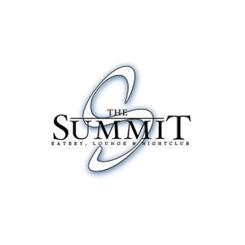 The Summit Restaurant & Bar