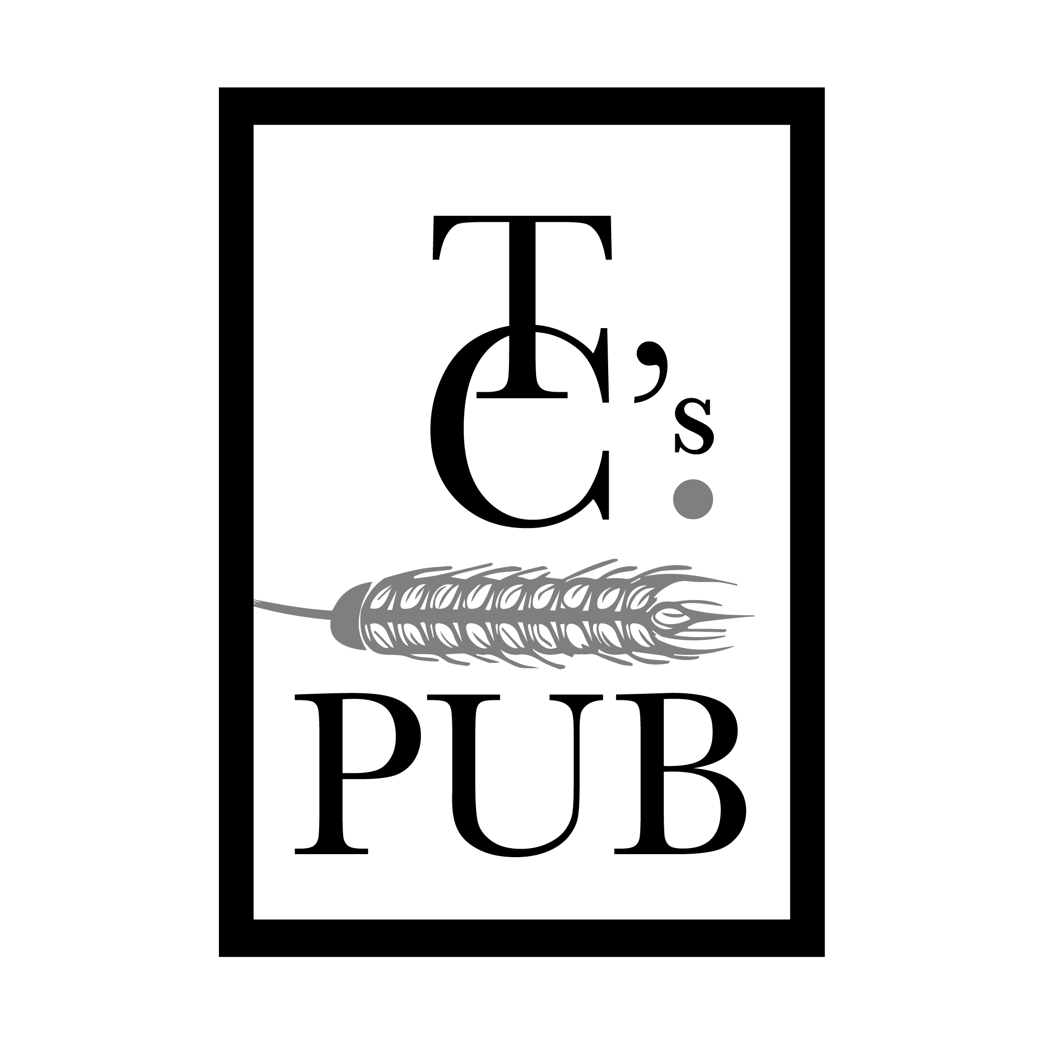TC's Pub