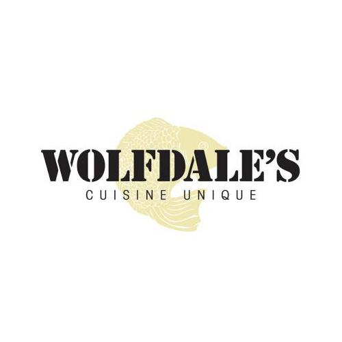 Wolfdale's Unique Cuisine