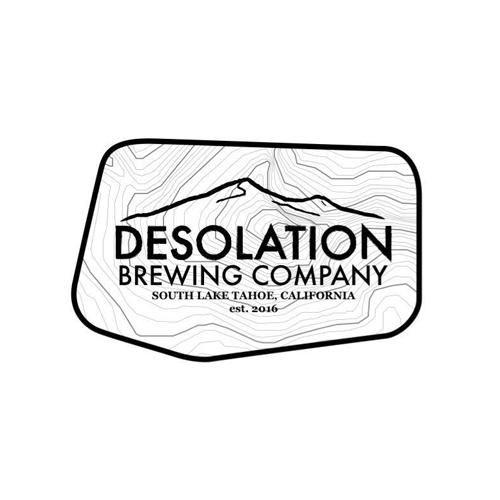 Desolation Brewing Company