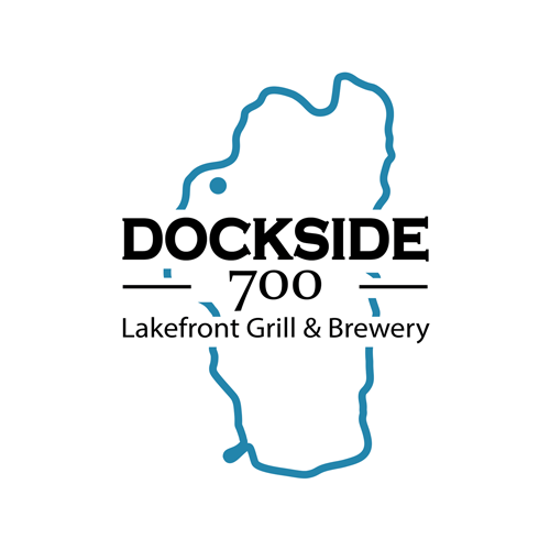 Dockside 700 Lakefront Grill & Brewery
