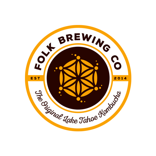 FOLK Brewing Company