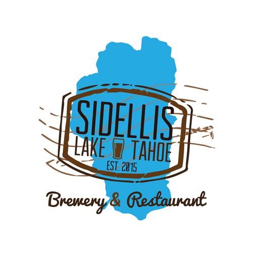 Sidellis Lake Tahoe Brewery & Restaurant