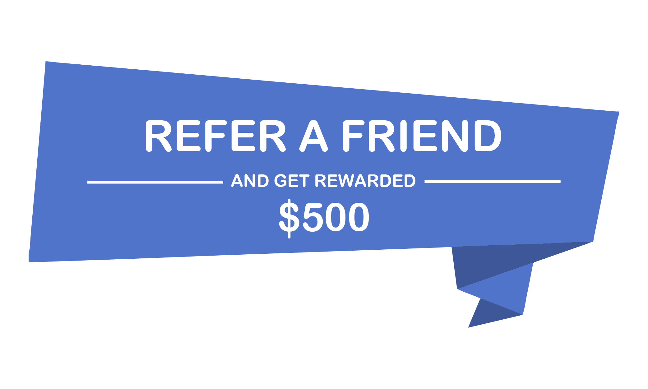 SkyRun Referral Program