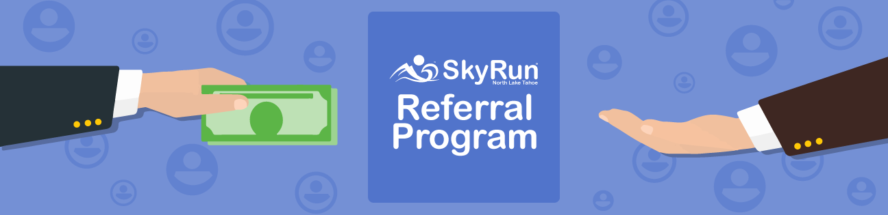 skyrun referral program2
